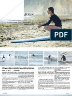 Cross Fit Journal_Surfer