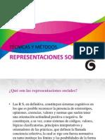 representacionessociales-111008232520-phpapp01