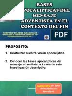 PONENCIA CHILE.pptx