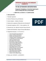 _Sistemas_Planificación_Los_Informaticos_Joaquin_Milla_DIII_2013_I