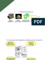 quimica analitica 2