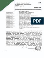 STF.ADI.3540-MC.DF