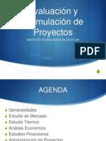 Formulacion y Evaluacion de Proyectos2