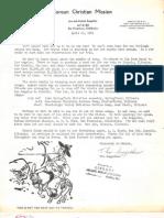 Seggelke-Joe-Maxine-1961-Korea.pdf
