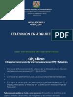 Sistemas de Tv