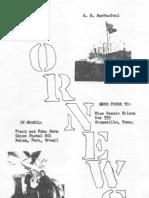 Horn-Frank-Edna-1961-Brazil.pdf