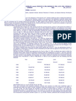 Tax Page8 Ona