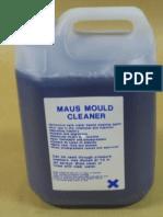 Catálogo MAUS.pdf
