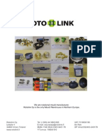 Rotolink Oy Catalogue.pdf