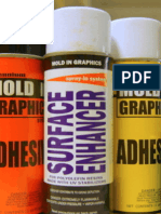 Mold In Graphic Systems Catalogue.pdf