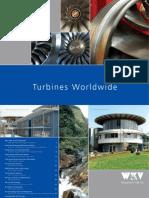 WKV_Turbinen_2010_EN-rev1