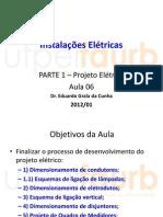Instalacoes_Eletricas_Aulas 07