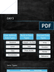 Day3 - Cpp - Input and Output