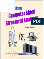 Tips & Tricks for Structural CAD