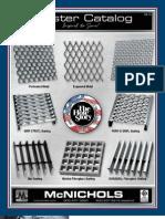 mcnichols-master-catalog.pdf