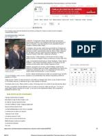 Empresario denuncia venta fraudulenta _ Panorama-Impreso _ La Prensa Panamá