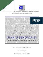 36135435 Sinais Senoidais Tensao e Corrente Alternadas CEFET SC (1)