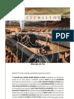 ANTICRISTOS-Mensaje de paz.pdf