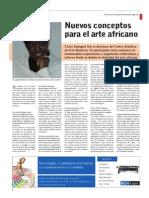 wanafrica nº 19 pag_24 (9)