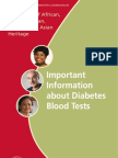 1041590-national-institutes-of-health-sicklecellbooklet