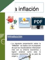 presentacionsobrelainflacin-120423201726-phpapp02