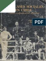 Clases Sociales 1970-1980 Chile Copia