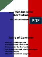 Die_franzoesische_Revolution1.ppt