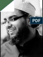 The Power of Du'a w/ Sh Abdul Nasir Jangda