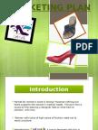 Documents 602