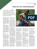 wanafrica nº 19 pag_24 (23)