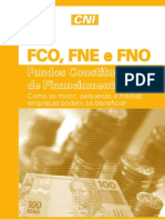 Cartilha Fco Fne Fno (2)