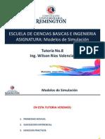 Modelos_Simulacion_IX_clase8.pdf