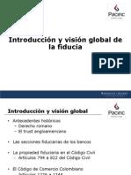 Consolidado enviado a Pacific (1).pdf