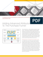 Article Attribution Funnel (1)