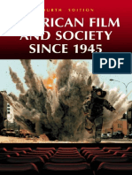 american cinema in the 1980s ronald reagan cold war