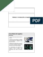m1_logistica_imprimible