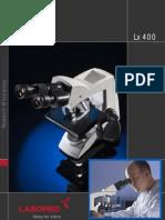 Lx400.pdf