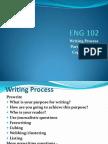 Eng 102BC WritingProcess POS Caps