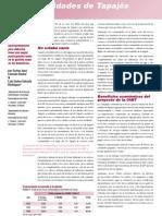Los Tapajós.pdf