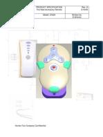 new_ accessory_ remote _product spec_rev a