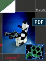 tcm400.pdf