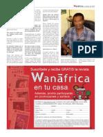 wanafrica nº 20 pag_24 (8)