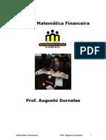 FMGR - Curso de Matem Tica Financeira - 2013.2 - PDF
