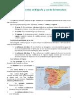 tema10_rios_españa.doc