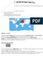 Lecon Europe frances con mapas, datos y climas.pdf