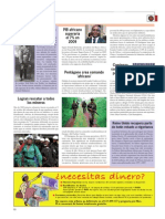 wanafrica nº 20 pag_24 (21)