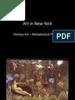 JJ 04_Fantasy Art Metaphysical Dada Surrealism