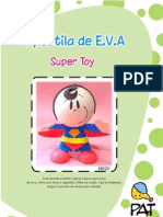19020-Pap Fofucho Super Toy