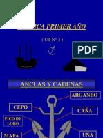 anclasycadenas-111113084649-phpapp01