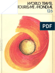 1975_5.pdf